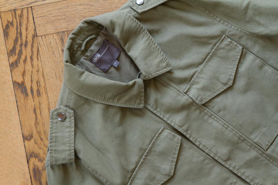 veste-militaire-asos-m65