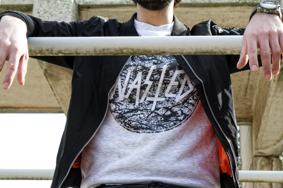 wasted-sweatshirt-logo-men