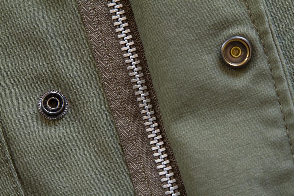 zip-veste-militaire-asos