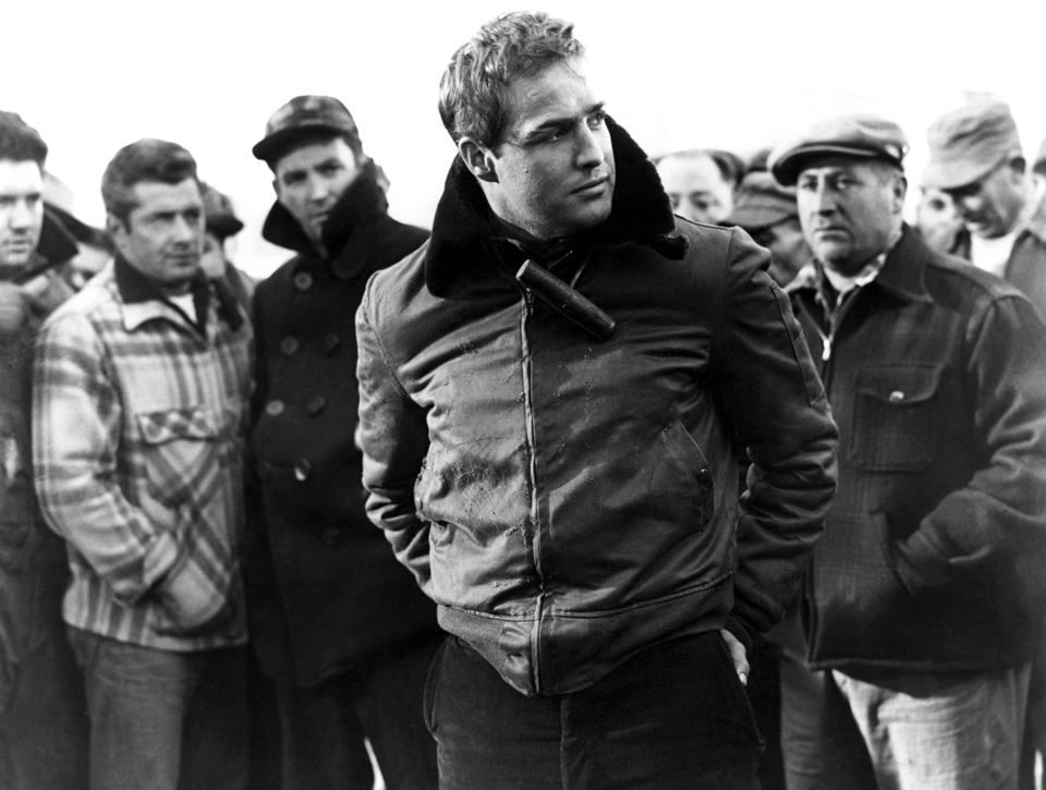 1954-on-the-waterfront-marlon-brando