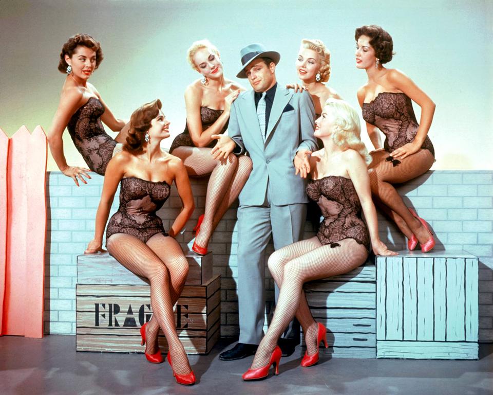 1955-guys-and-dolls-marlon-brando