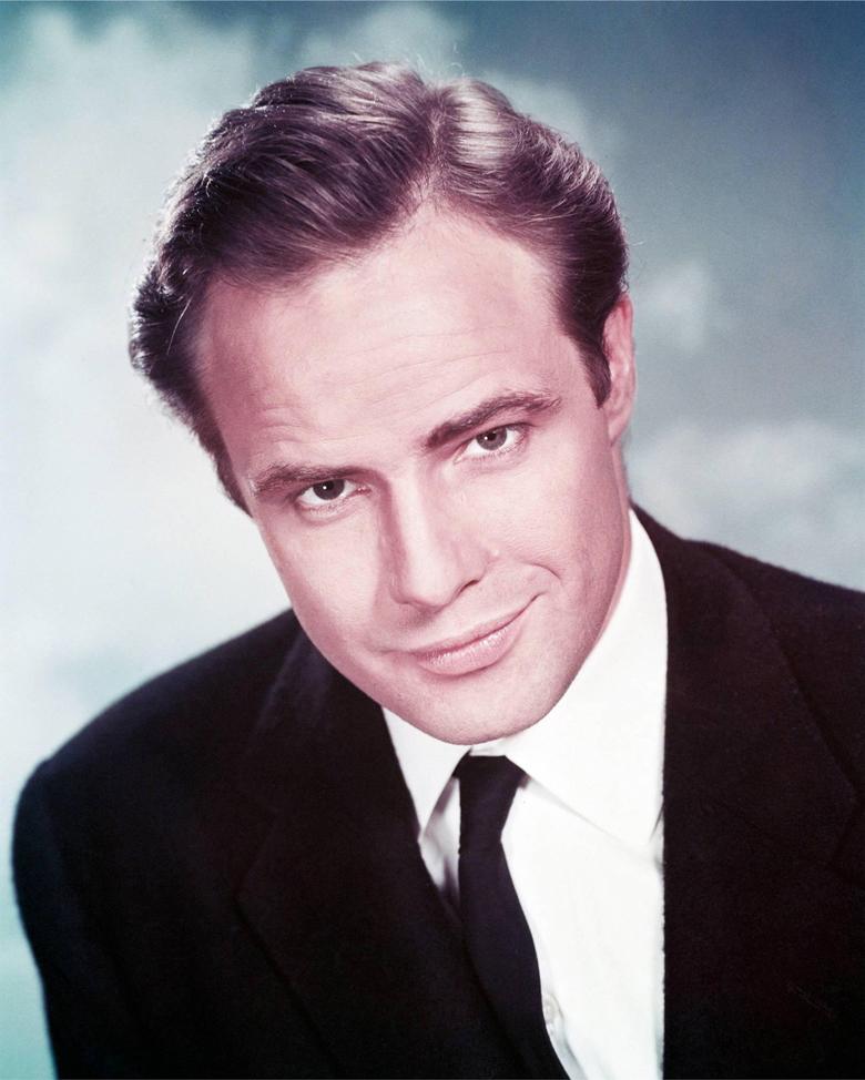 1955-marlon-brando-silver-screen
