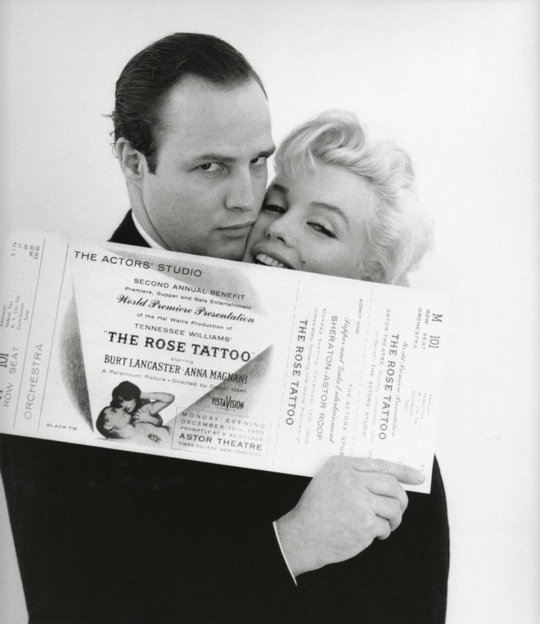 1960-marlon-brando-marilyn