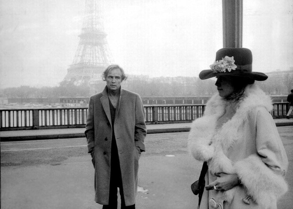 1972-last-tango--in-paris-brando