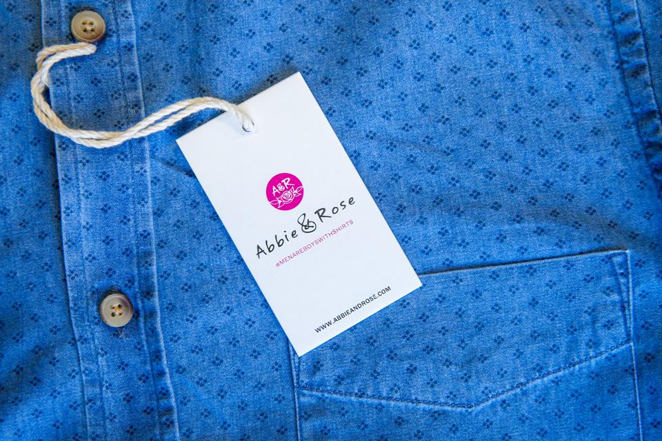 chemise-abbie-rose-motifs-bleu-etiquette