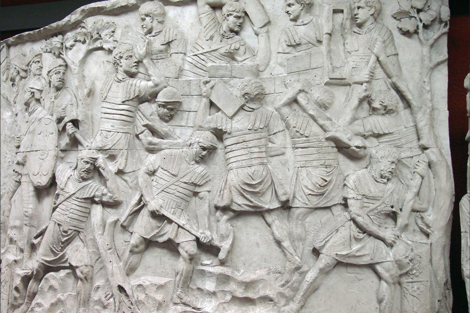 colonne-de-trajan-rome