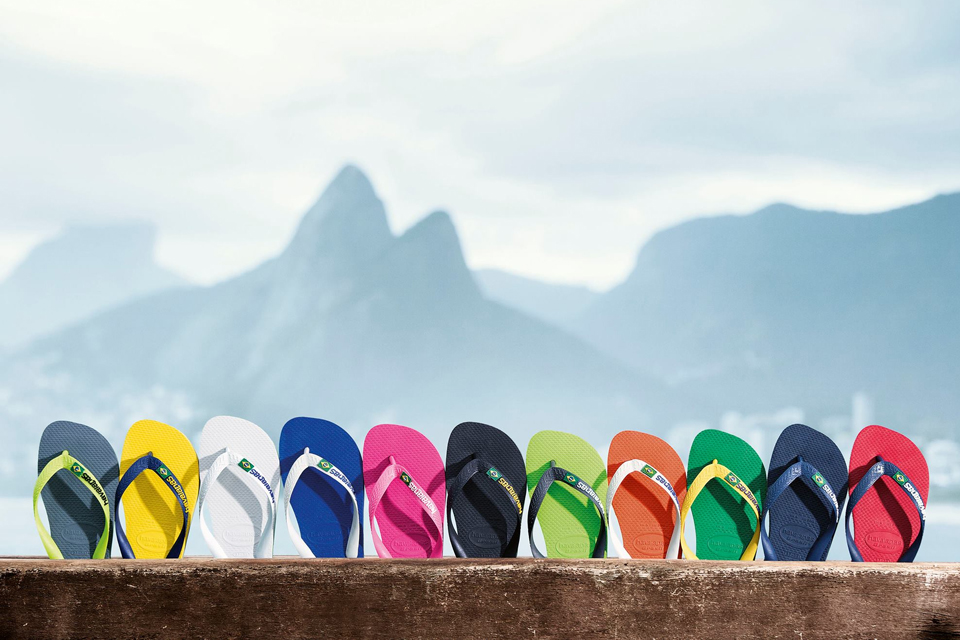 havaianas-ss16-collection-tong