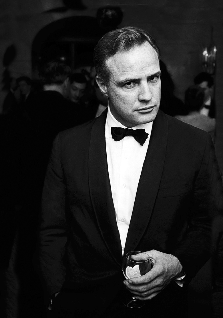 marlon-brando-cocktail-1960s