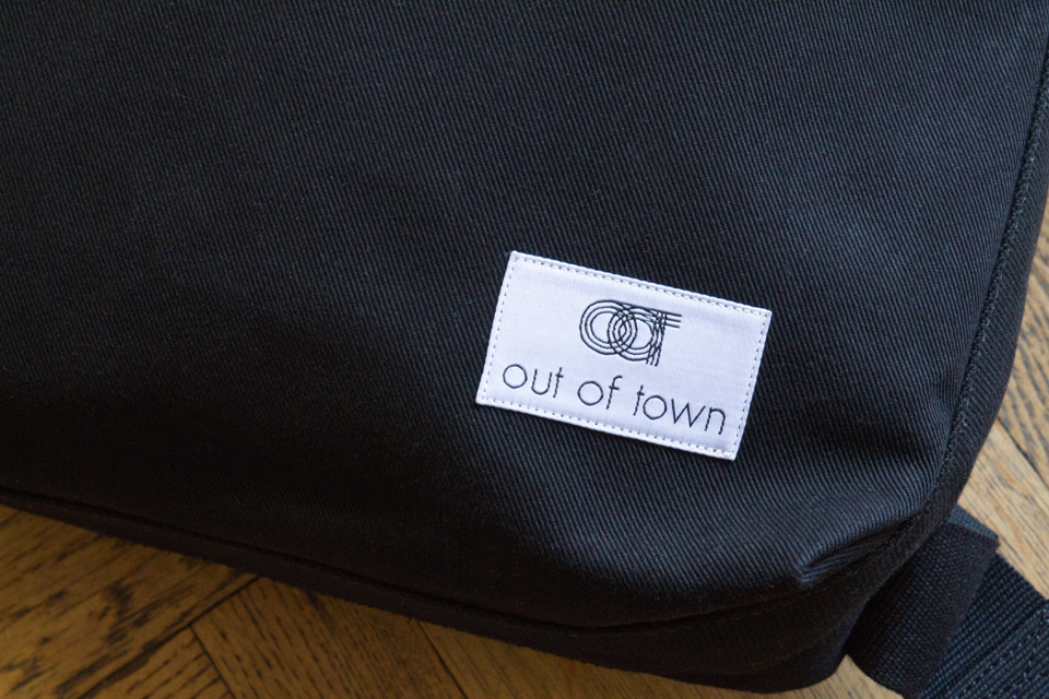 out-of-town-logo