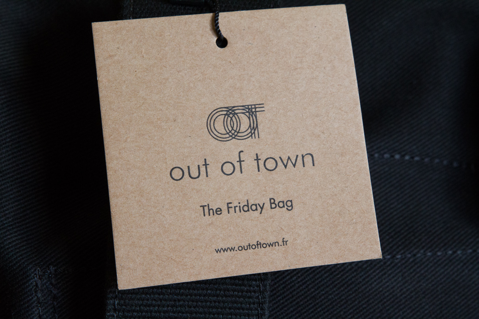 out-of-town-marque-francaise