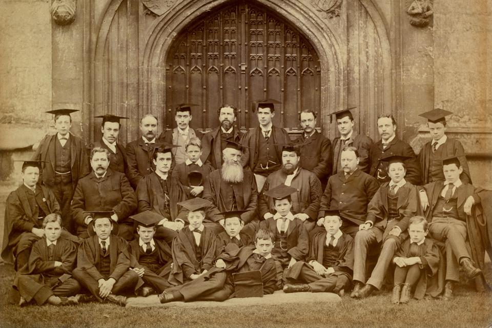 oxford-promo-1898