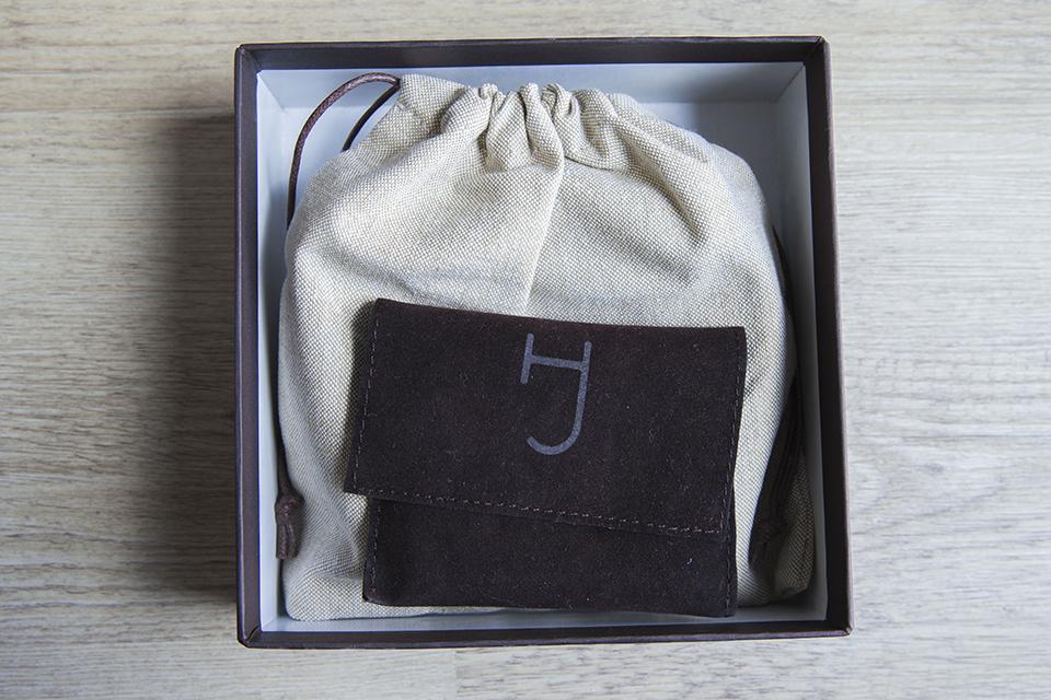 J.Hopenstand-interieur-packaging