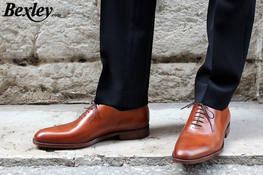 top 10 des chaussures de qualit s moins de 300. Black Bedroom Furniture Sets. Home Design Ideas