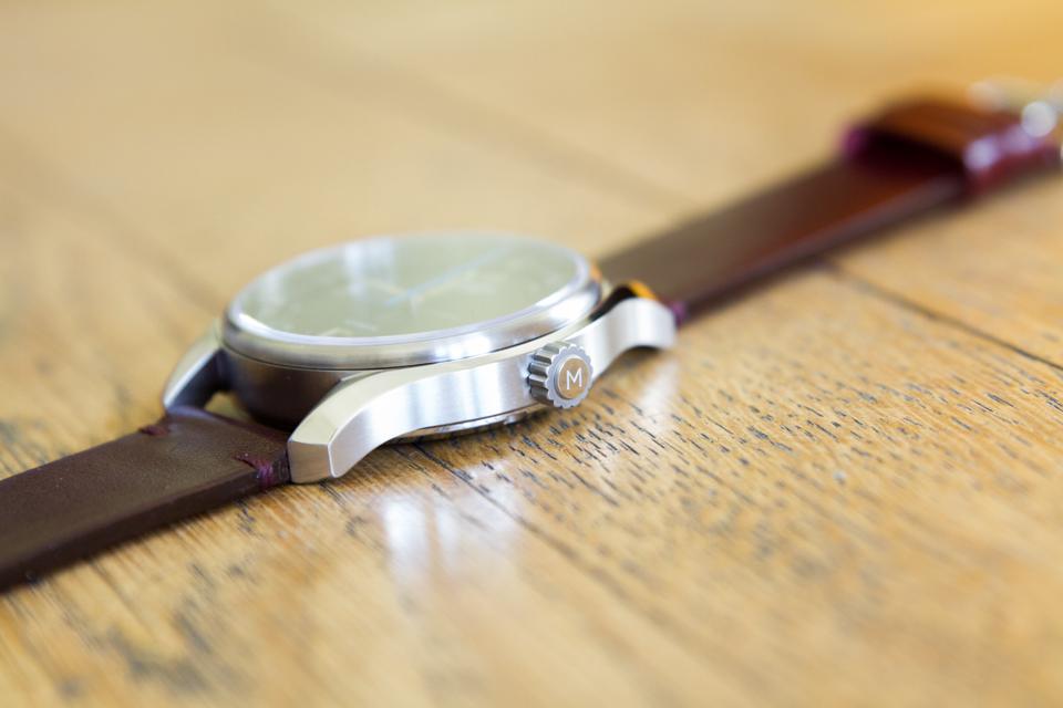boucle-montre-martenero