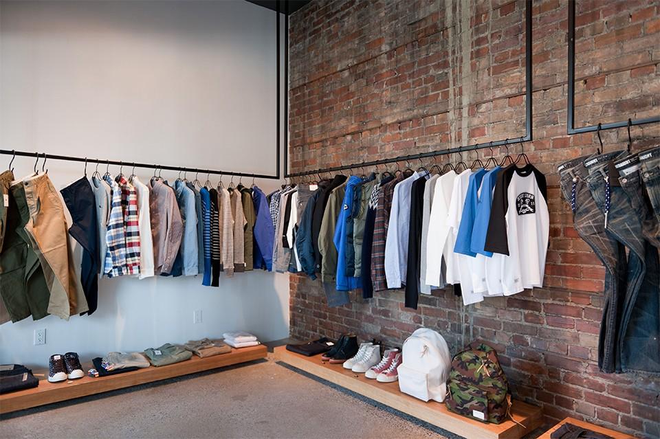 7deaca8e4af Comprendre le prix des vêtements