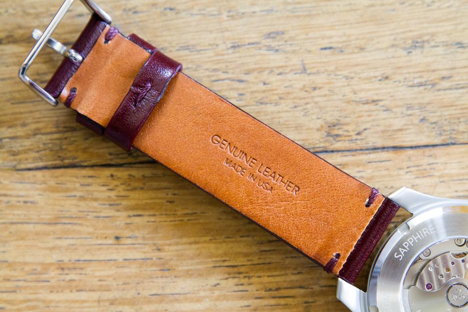 bracelet-martenero-cuir