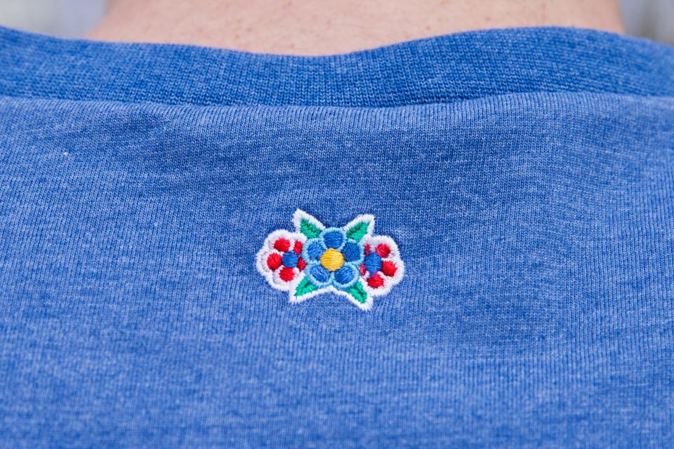 candelaz-bleu-logo-2