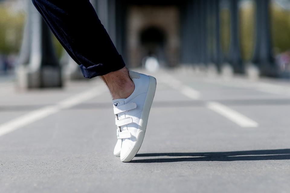 chaussures-a-scratch-veja