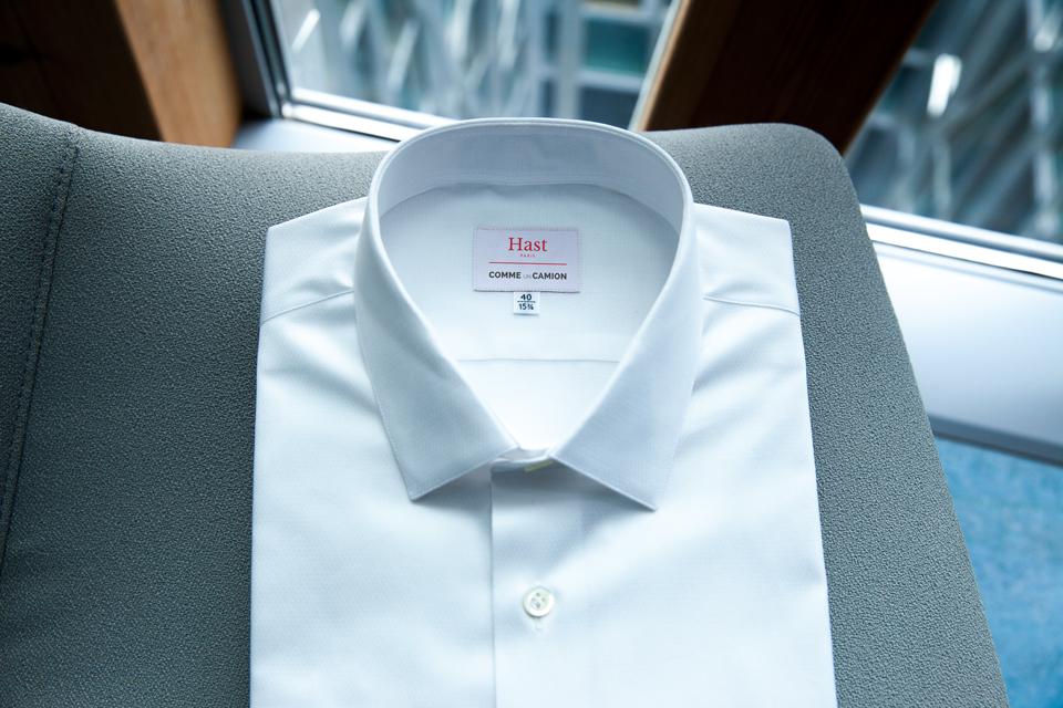 chemise-hast-etiquette