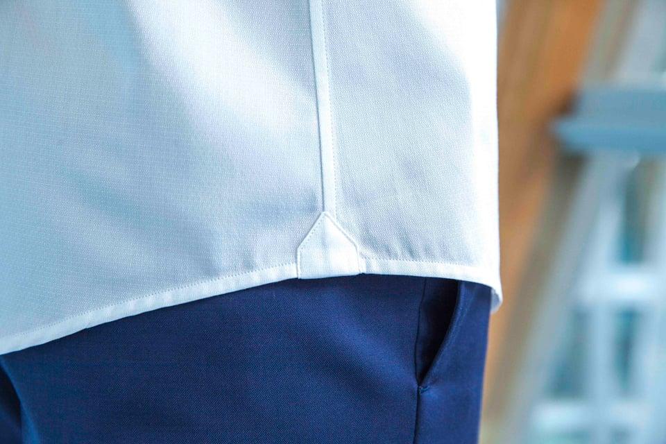 chemise-hast-look-hirondelles