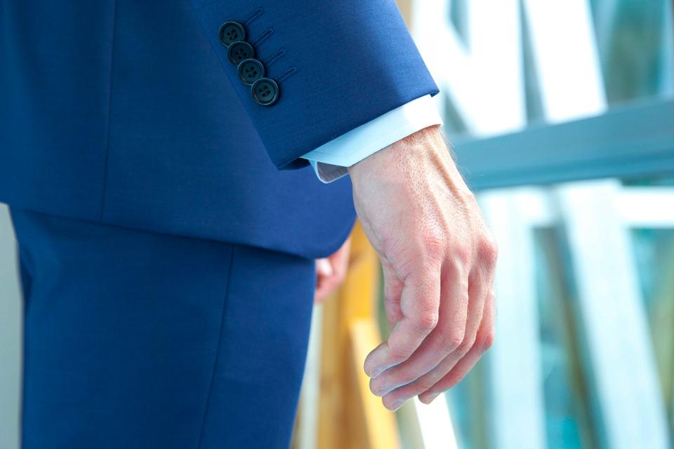 chemise-hast-look-poignets-biseautes_1