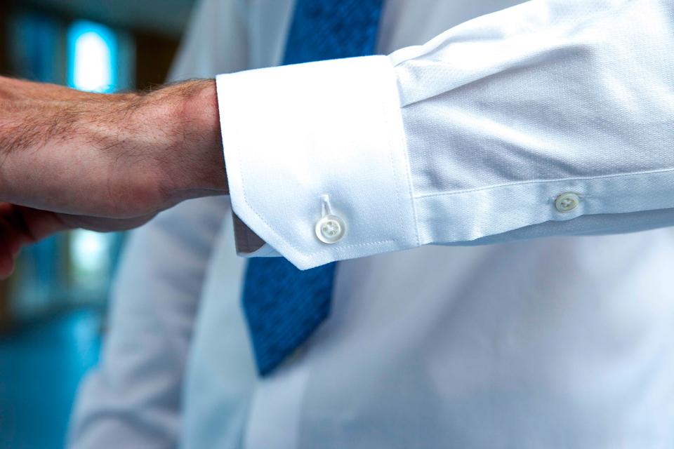 chemise-hast-look-poignets