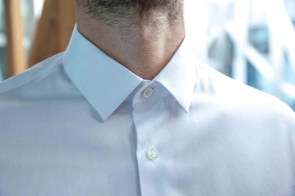 chemise-hast-zoom-col