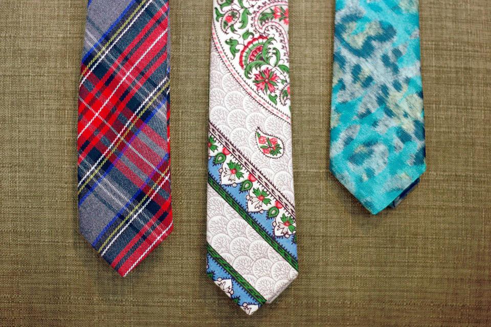 cinabre-ss16-collection-cravates