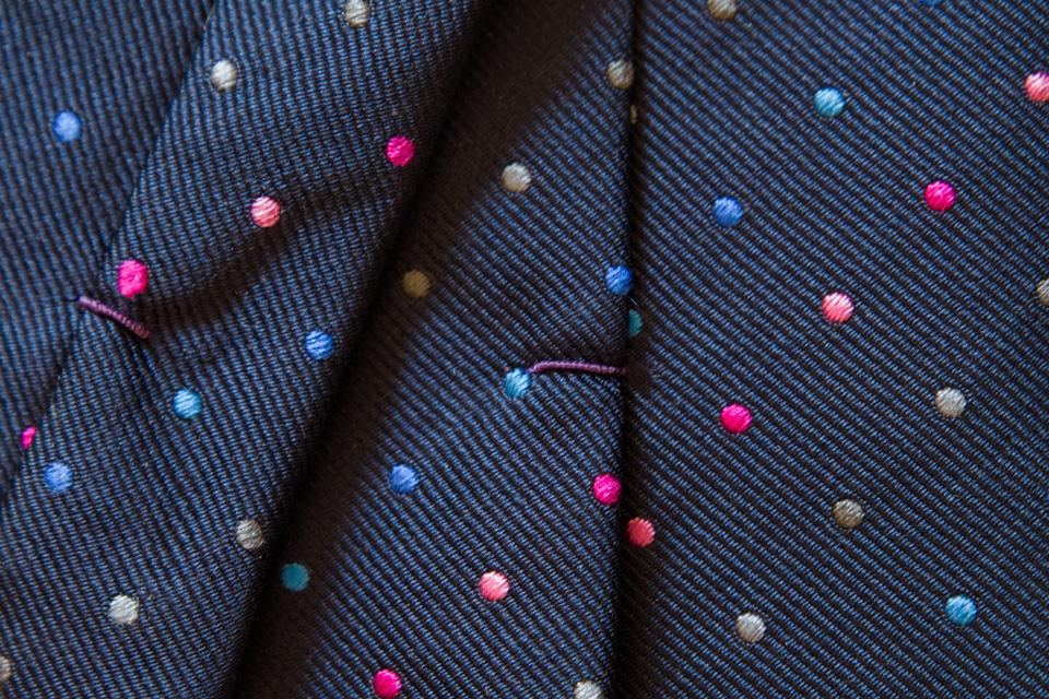 cravate-point-darret