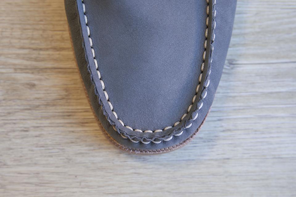 Crespin Couture