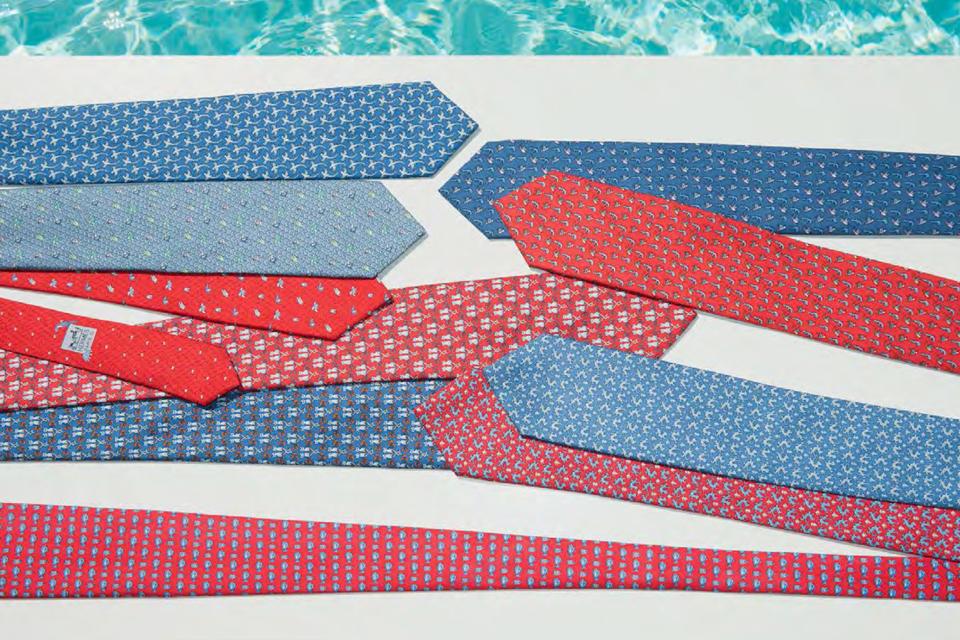 hermes-cravates-2016-homme