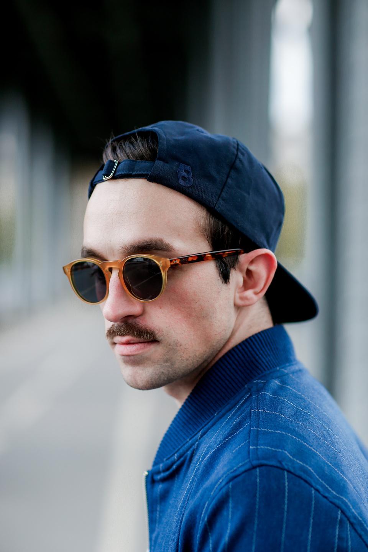 lunettes-de-soleil-faguo