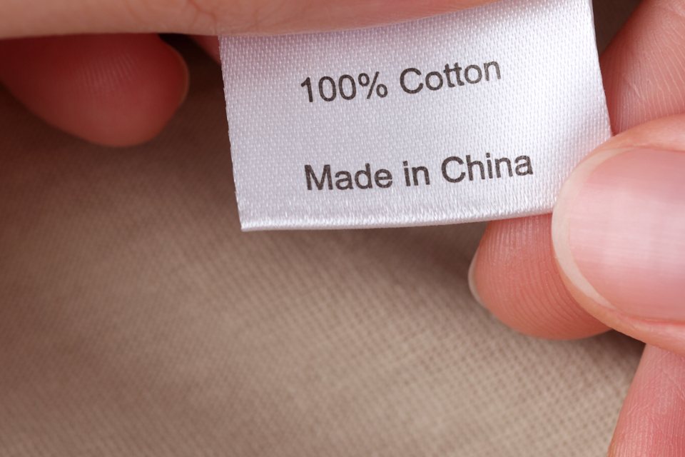 made-in-china-etiquette