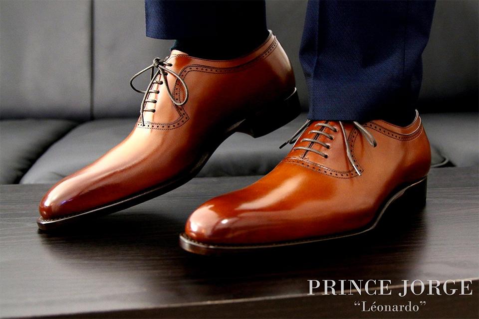 markowski-prince-georges