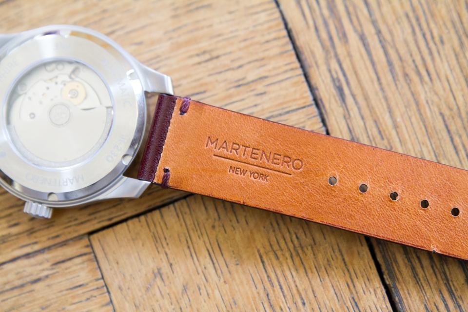 martenero-bracelet