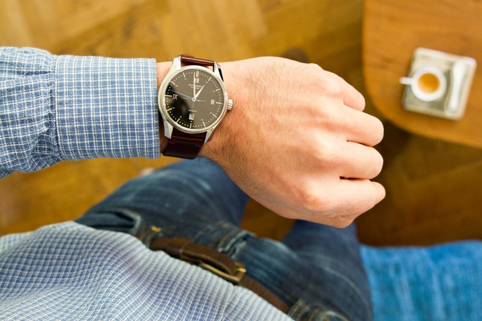 martenero-founder-test-avis-montre