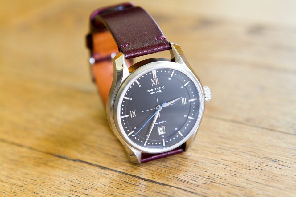 martenero-marquis-customizeable-watch