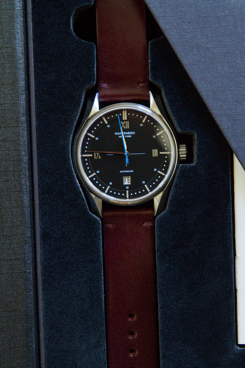 martenero-watch-marquis