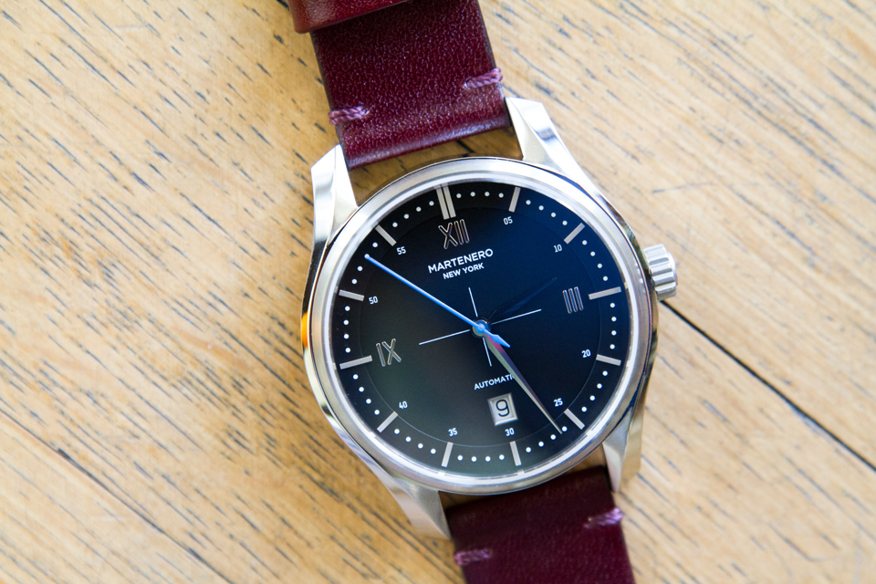 martenero-watch-test