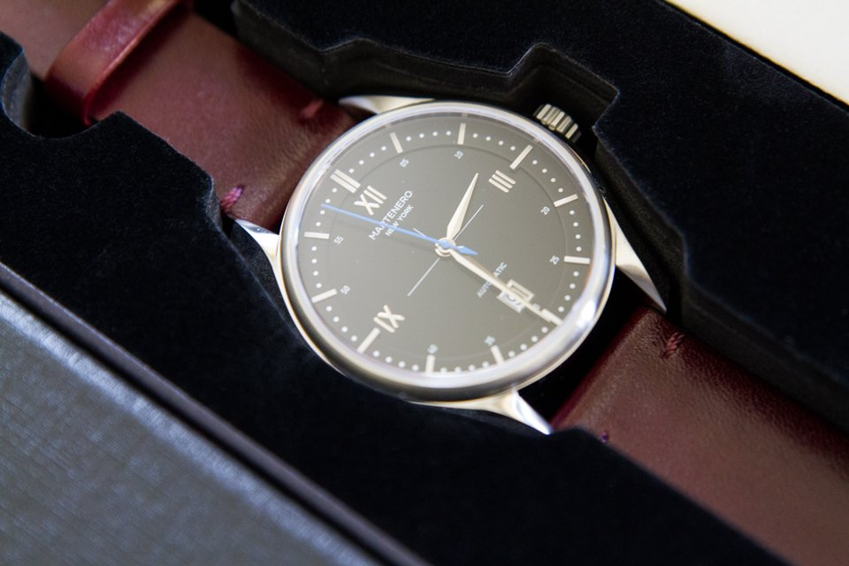 montre-martenero-test