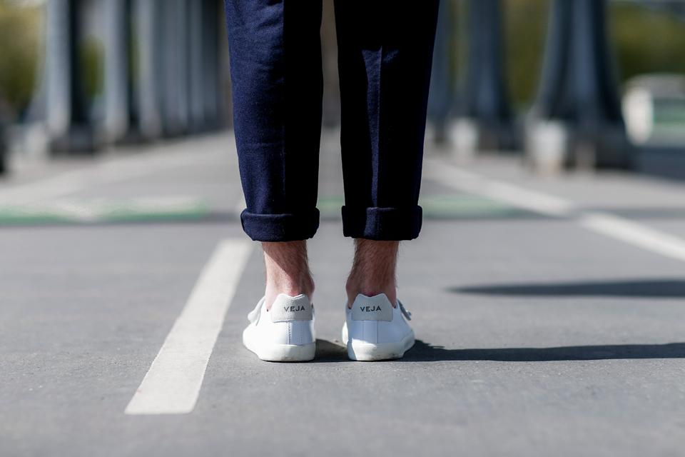 pantalon-laine-asos-chaussures-veja