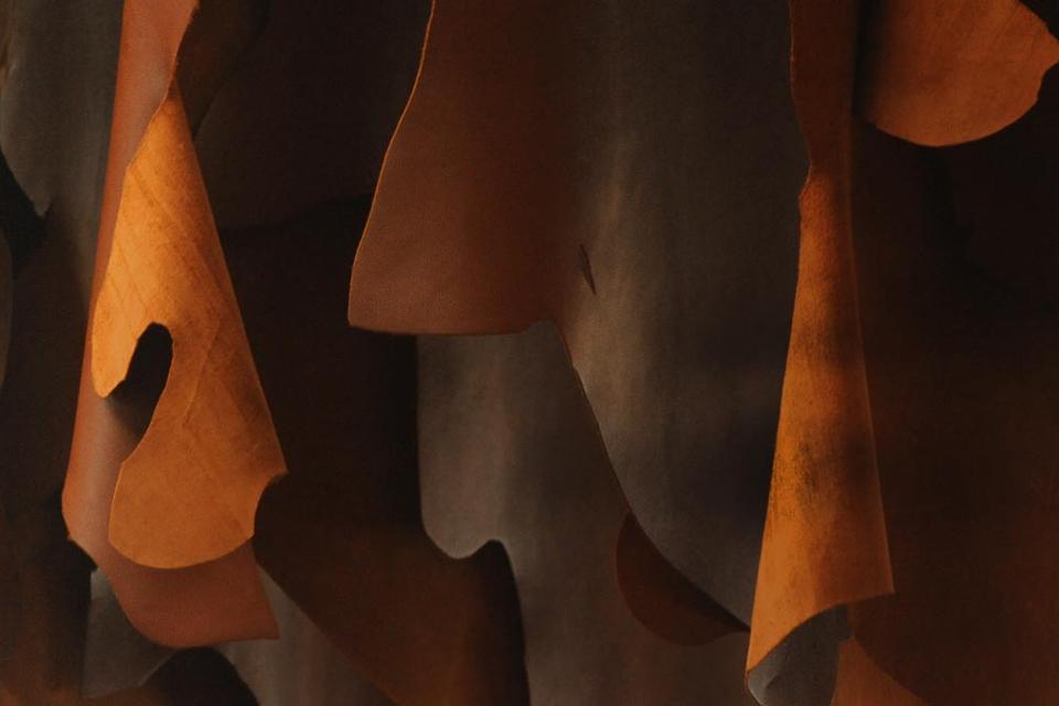peau-cuir-tannerie