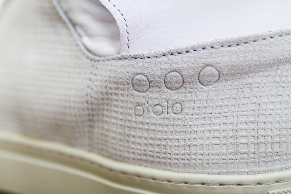 piola-french-sneakers