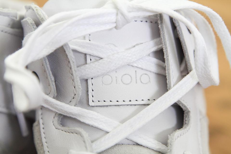 piola-marque-logo