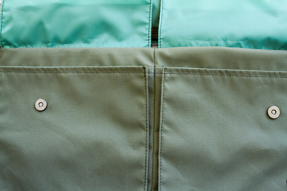 poches-rangement-avant-sac-lodo