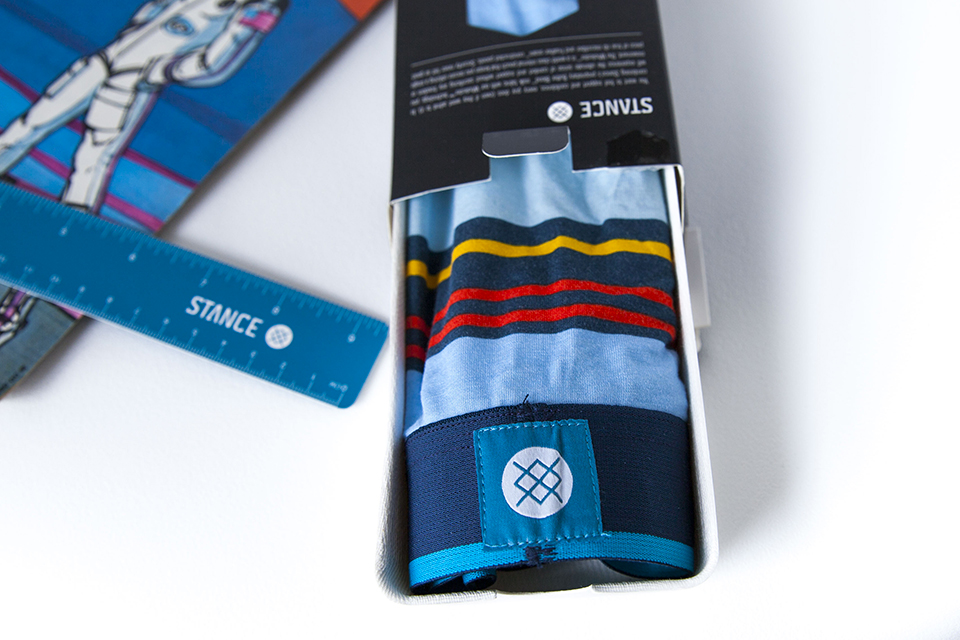 Stance Packaging 3