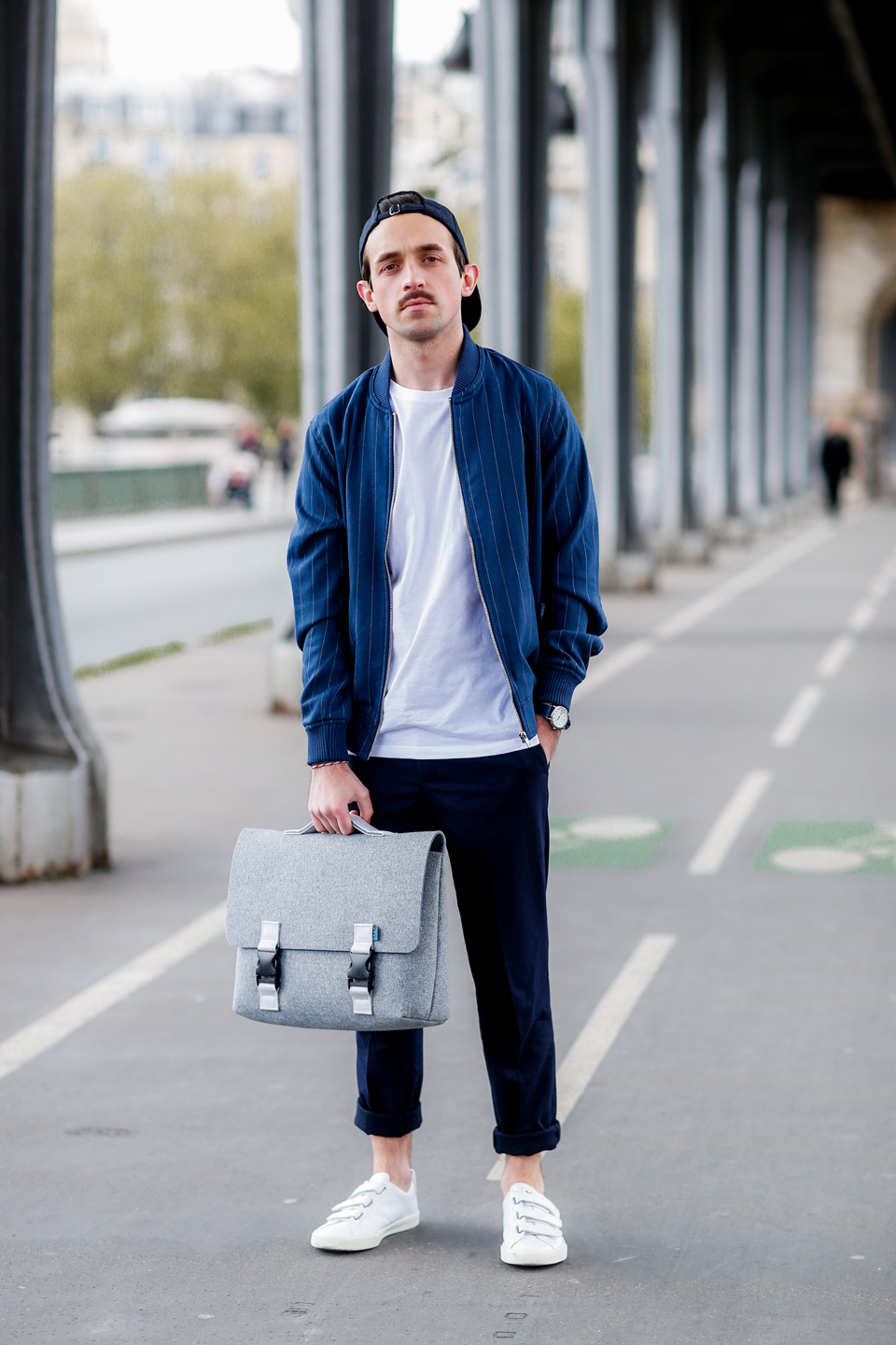 streetstyle-look-homme-paris