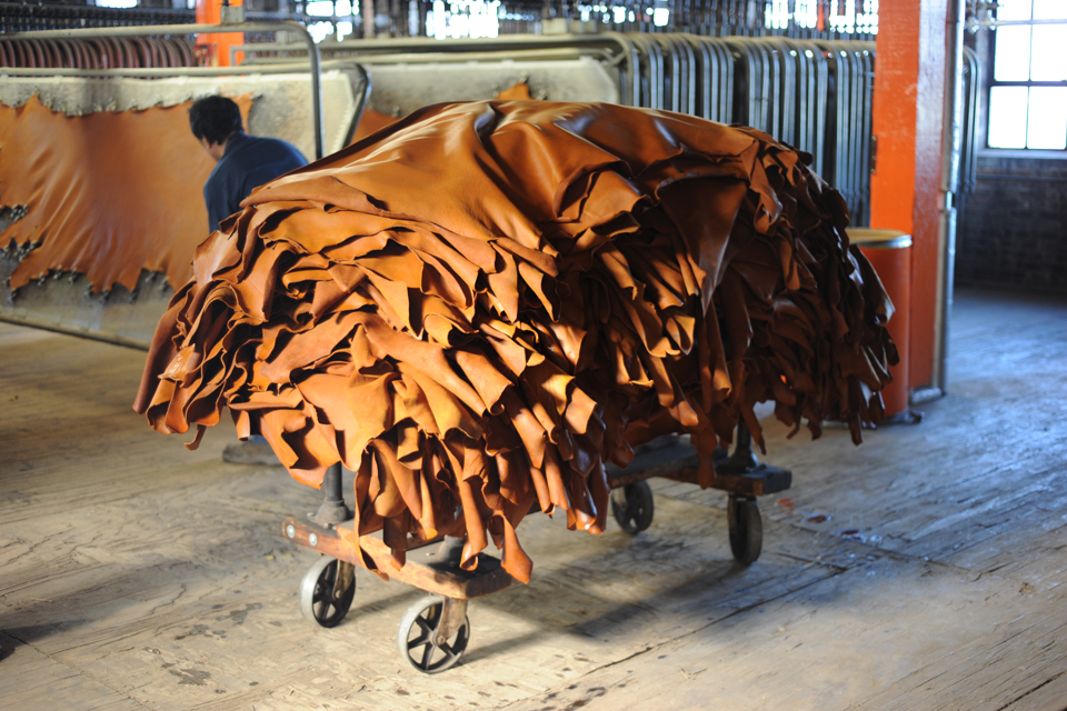 tannerie-horween-usa