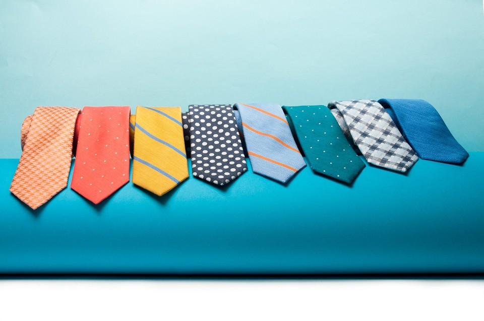 magasiner pour l'original vraiment pas cher meilleur prix pour 10 marques de cravates à connaître