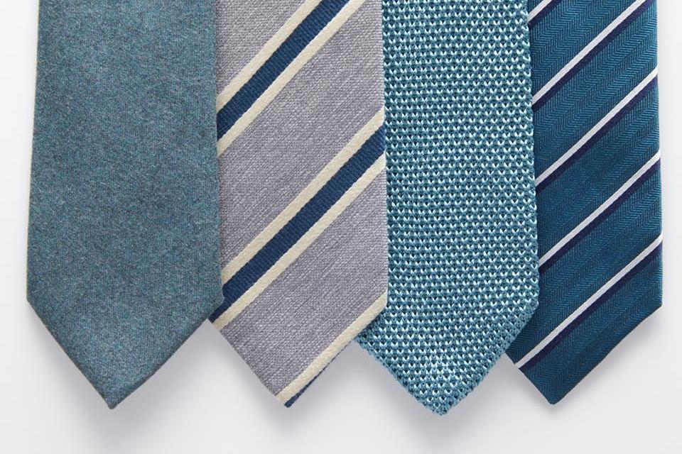 tm-lewin-cravates